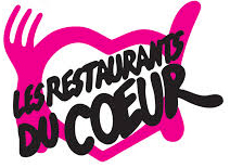 logo-resto-du-coeur