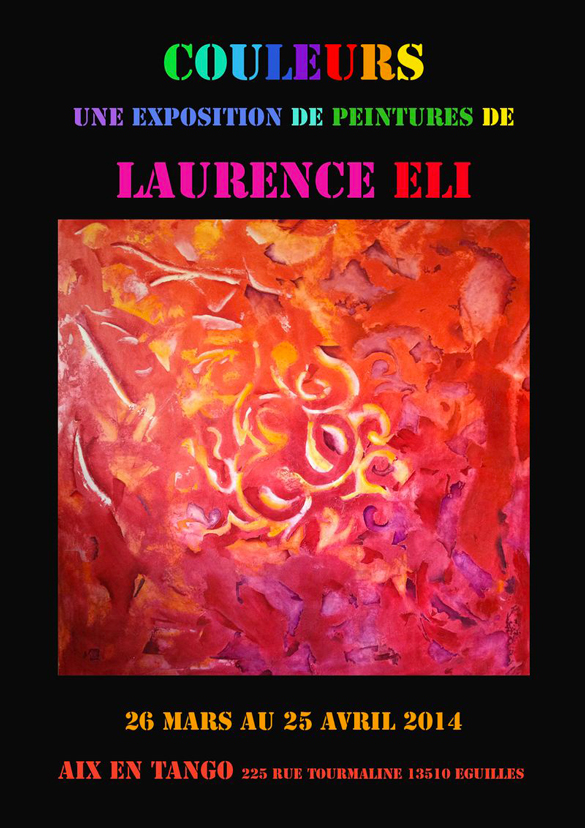 affiche-expo-laurence-tango