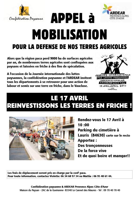 appel-a-mobilisation170414