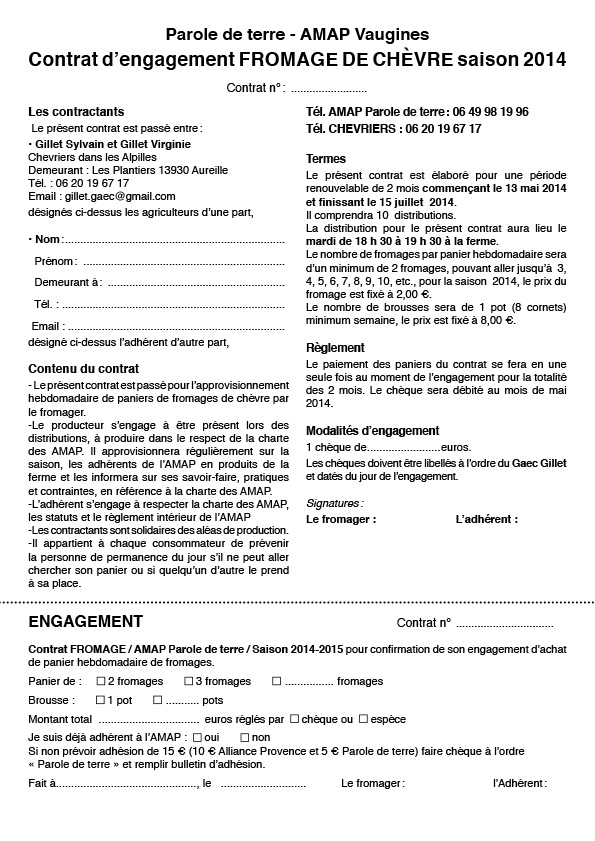 contrat-engagement-fromages-2014-2015