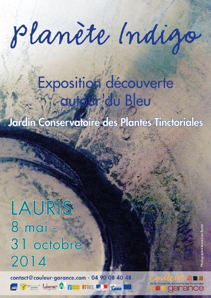 Aff-expo-planete-indigo