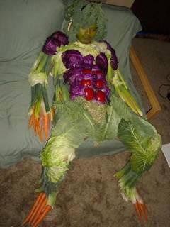 homme-legumes