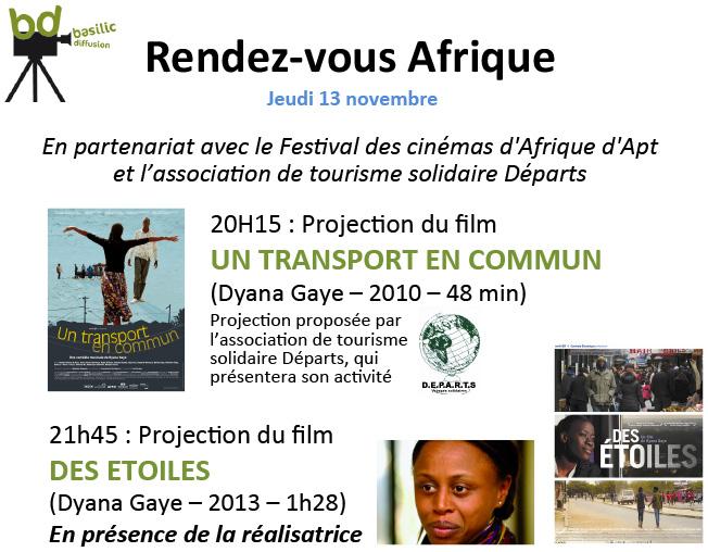 Aff-rendezvous-afrique-131114