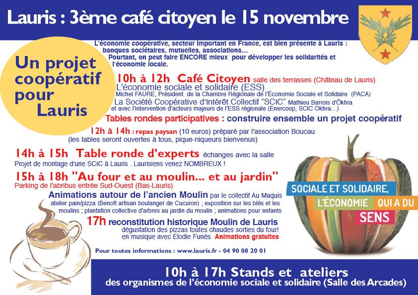 Affiche-3e-Cafe-Citoyen-LAURIS-151114