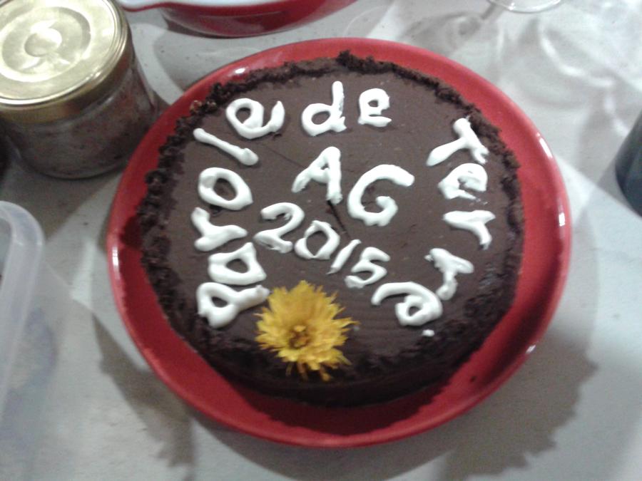 GATEAU-DORA-AG
