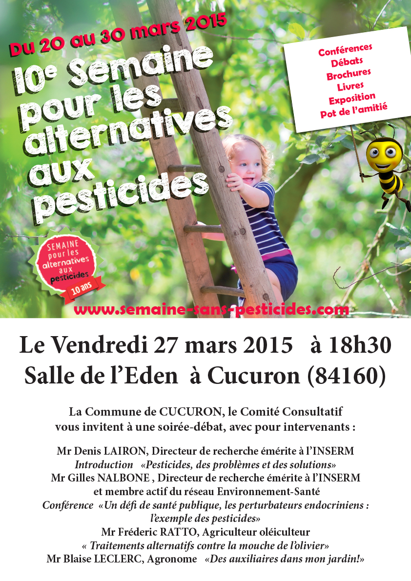 affiche-pesticidesdef-Cucuron