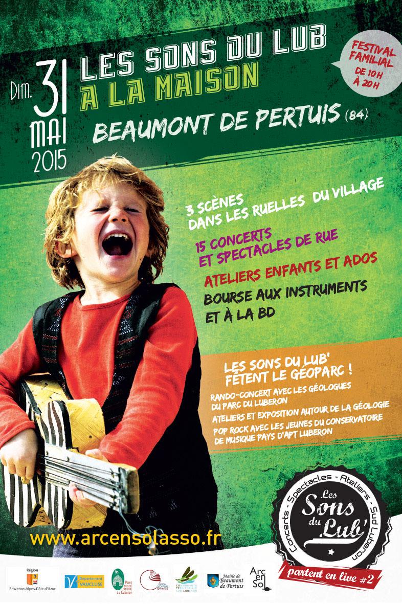 aff-sons-du-lub-2015-1