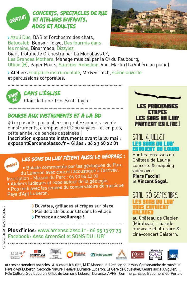 aff-sons-du-lub-2015-2
