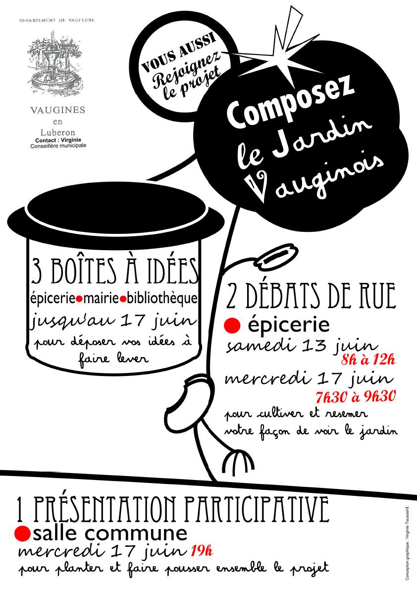 Affiche_Concertation_JardinsVF