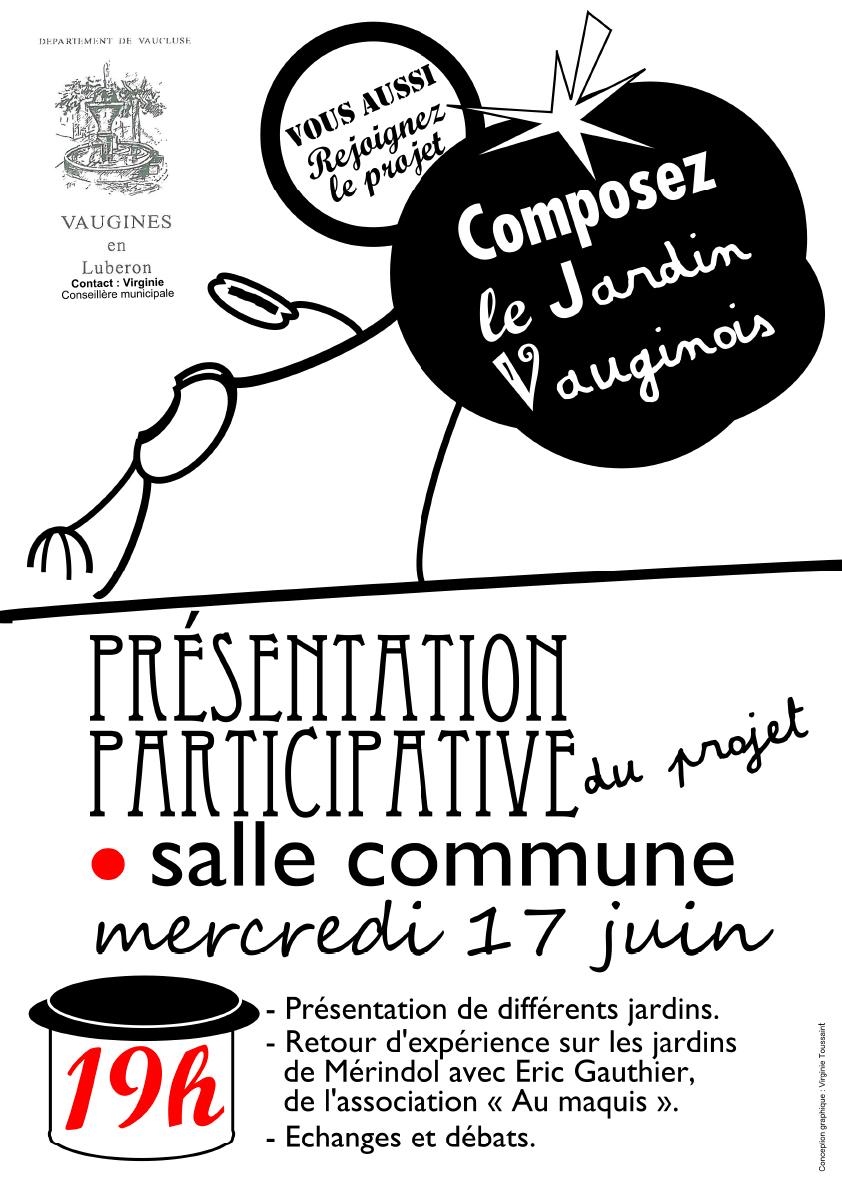 Affiche_Concertation_Reunion_Jardins