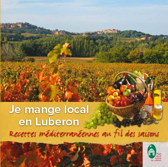 Couv-JE-MANGE-LOCAL-EN-LUBERON