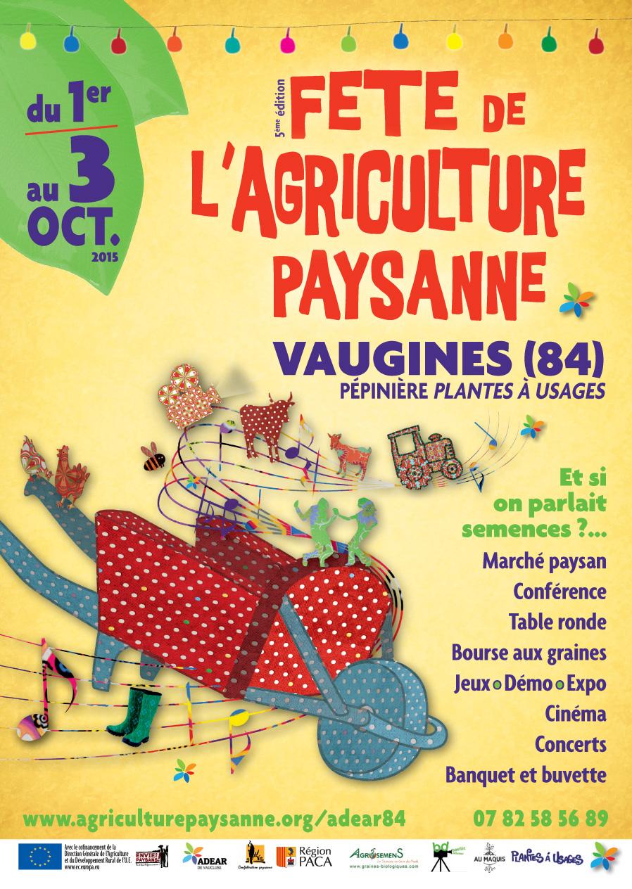 Affiche-FETE-AGRICULTURE-PAYSANNE-2015