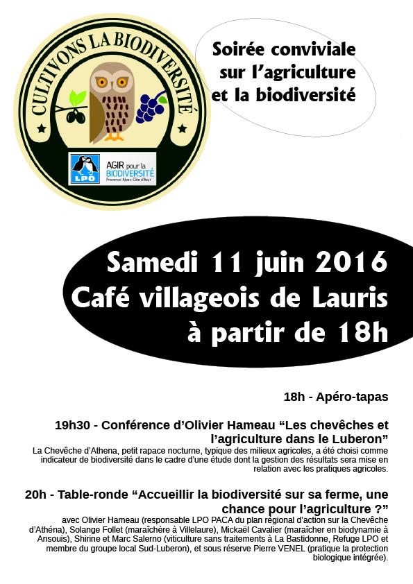 Affiche_Cultivons_Biodiversite