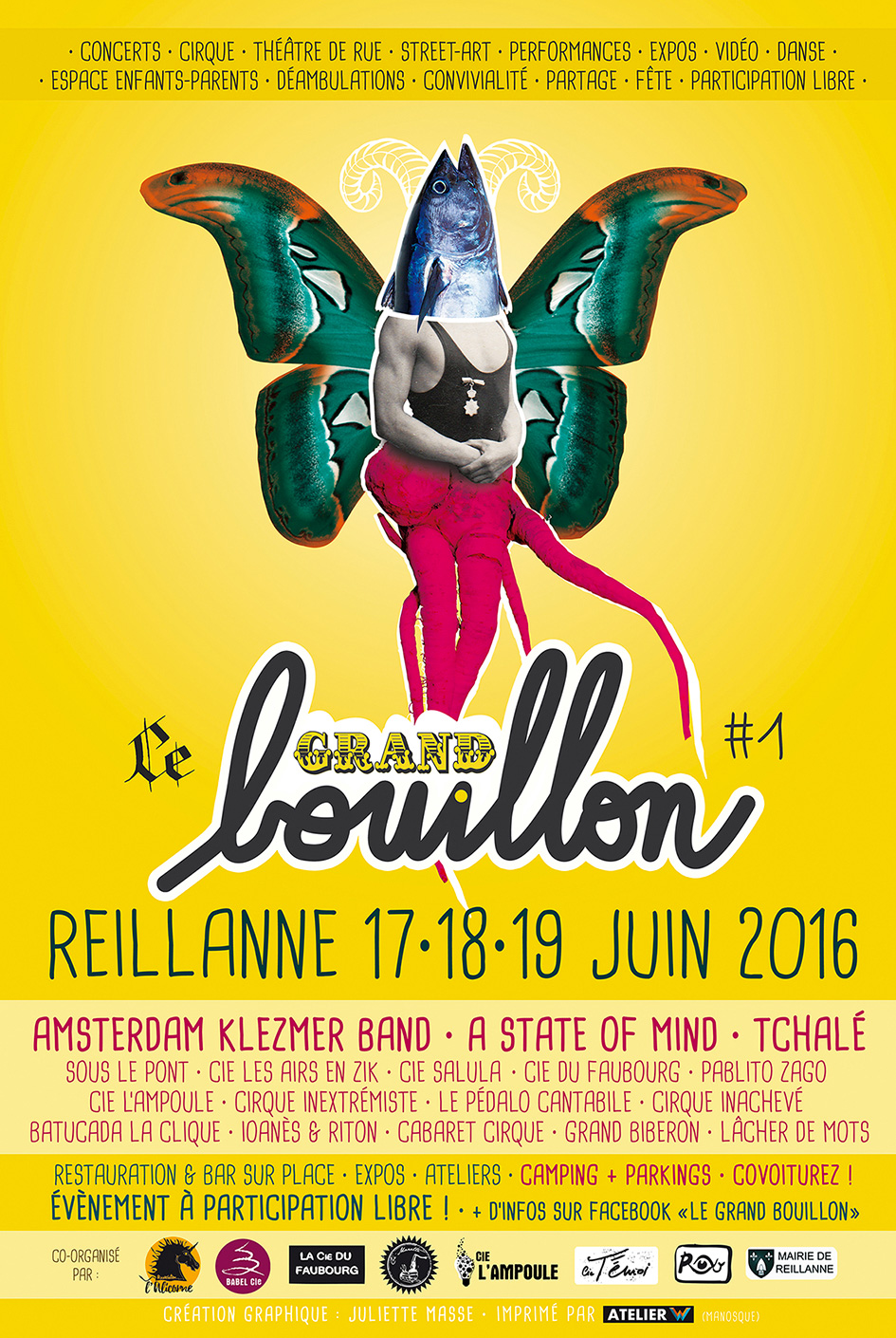 affiche-LE-GRAND-BOUILLON-2016